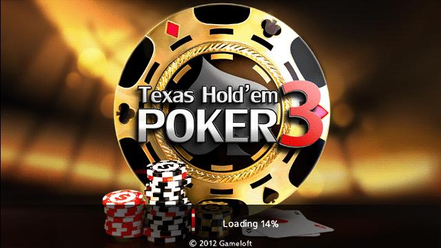 Покер Для Телефона Nokia C5